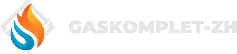 gaskompletzh.sk